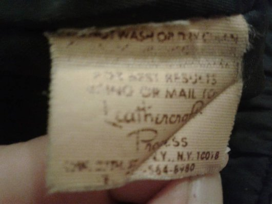 inside side tag