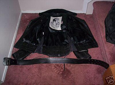 James_Dean_jacket.jpg