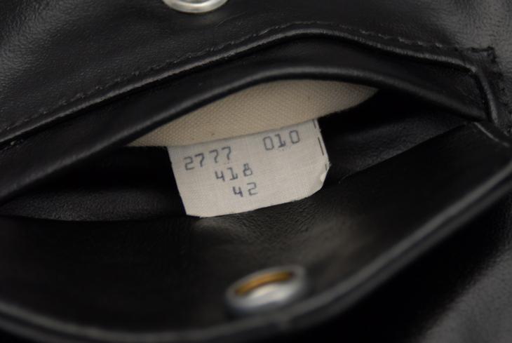 418jacket06.JPG