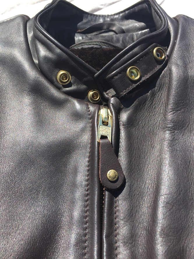 8Collar_Close_Up1.JPG
