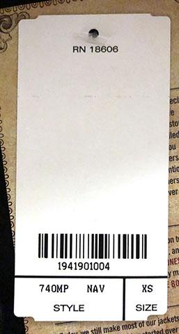 Label_51.jpg