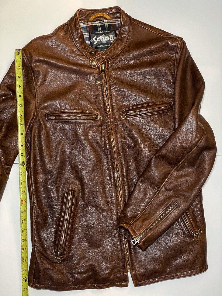Leather_Jacket91.jpg