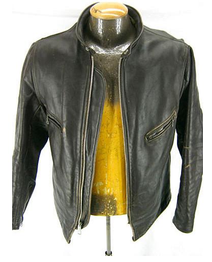 jacket_7.jpg