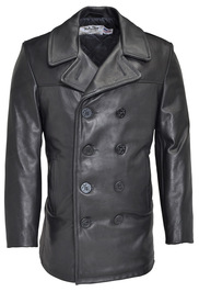 style 140 black front
