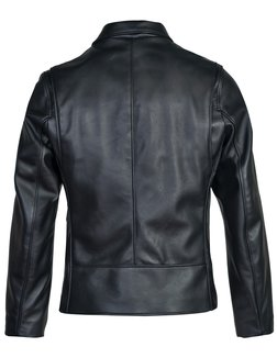 2afa33b09 Leather Jackets for Men - Schott NYC