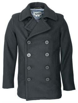 751 - 24 Oz. Slim Fit Fashion Pea Coat