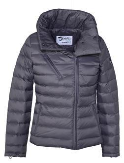 9609DW - Women's Nylon Jacket