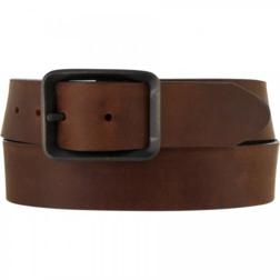C00229 - Men's Leather Belt