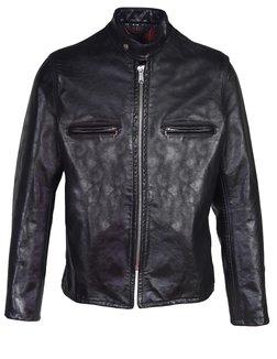 f65da1c1996 Men's Coats and Jackets - Schott NYC