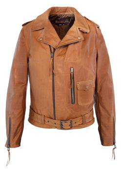 P5528 - 1928 Schott Perfecto® Jacket