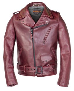 5e90fafe8408 Perfecto Leather Jackets - Schott NYC