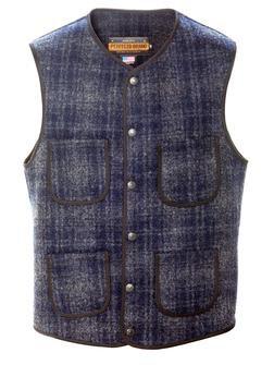 P7545V - Smithy Perfecto Vest
