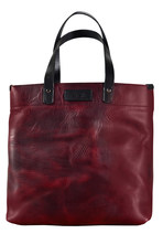 HH101 - Schott CXL Tote Bag