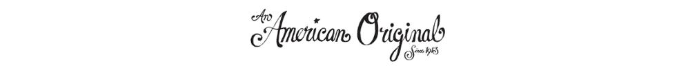 American Original